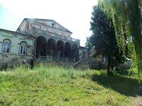 Дворец Плятер- Потоцких