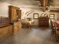 Музей історії запорізького козацтва
