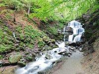 Waterfall Shipit