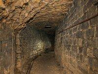 "Odesa Catacombs (Museum ""Secrets of underground Odessa"")"