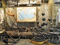 Музей історії запорозького козацтва