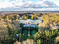 Палац графині Щербатової