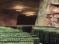 «Artwinery» завод игристых вин