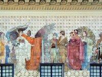 Чернівецький обласний художній музей