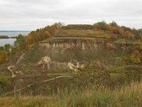 Maiden Mountain