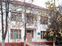 Картинная галерея имени А.С.Гавдзинского