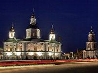 Покровський кафедральний собор