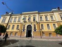 Чернівецький краєзнавчий музей