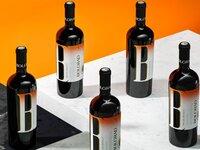 Bolgrad Winery