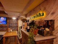 Ресторан Frumushika (Радужный)
