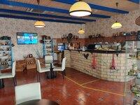 Семейное кафе Frumushika (Киевская)