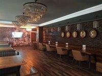 Время Restaurant Distillery