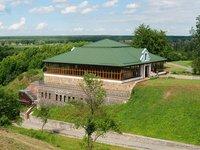 Замчище Хмельницьких
