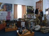 Миронівський краєзнавчий музей