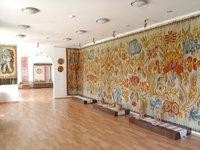 Музей народного декоративного мистецтва