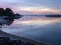 Канівський державний природний заповідник