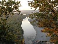 Галицький національний природній парк
