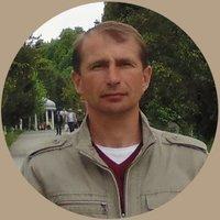 Ярослав Ткачук