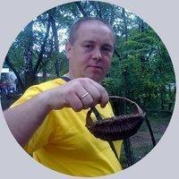 Олег Босик