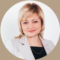 Еліна Посільська