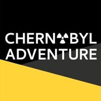 Chornobyl Adventure
