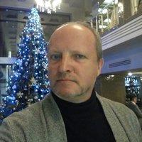 Євген Іванов