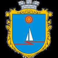 Українська міська рада