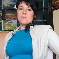 Tatyana Boyko