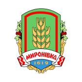 Миронівська міська територіальна громада