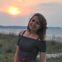 Natalia Gugil