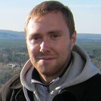 Victor Yekshov
