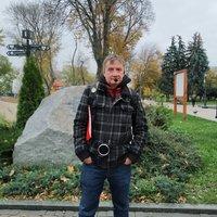 Andriy Kucherenko