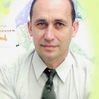 Myk Sadovyi