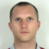Дмитро Кудінов