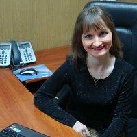 Дарина Черменський