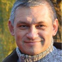 Сергей Белай