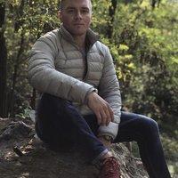 Dmitry Biliy