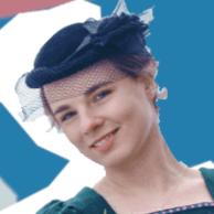 София Грабовецкая