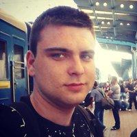 Олександр Титко