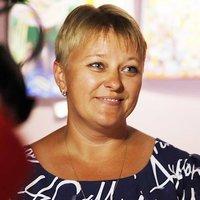 Вікторія Водоп'ян