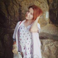 Kristina Demirbaş
