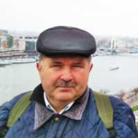 Богдан Семків